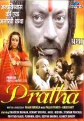 Pratha 2002 Hindi Movie Watch Online