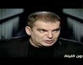 أسرار من تحت الكوبرى مع طونى خليفة -  الأحد 23-11-2014