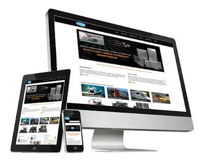 ¿Qué tienen en común los sitios web mejor posicionados? Diseño adaptable (IV)