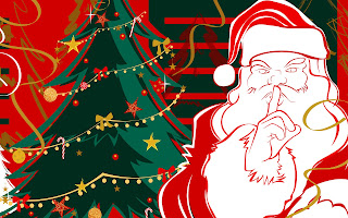 santa clause xmas (17)