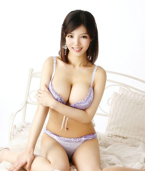 Free korean erotic girls