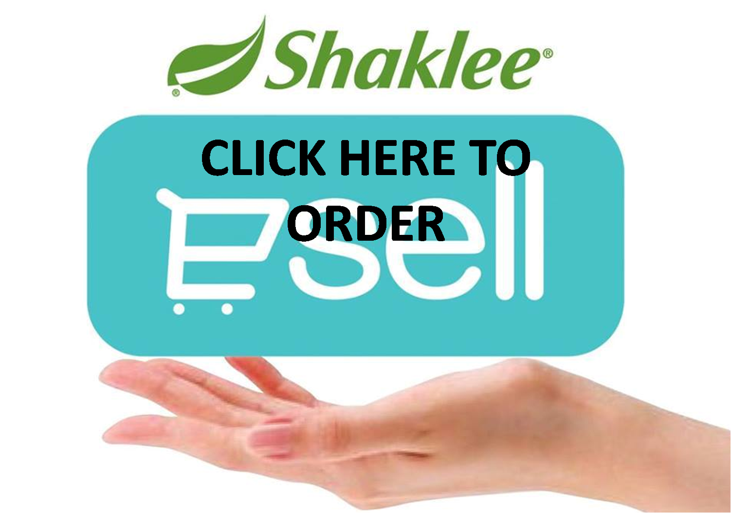 https://www.shaklee2u.com.my/widget/widget_agreement.php?session_id=&enc_widget_id=073c83fb6a5532256c1f33f207330684