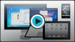 Memahami Sistem Operasi