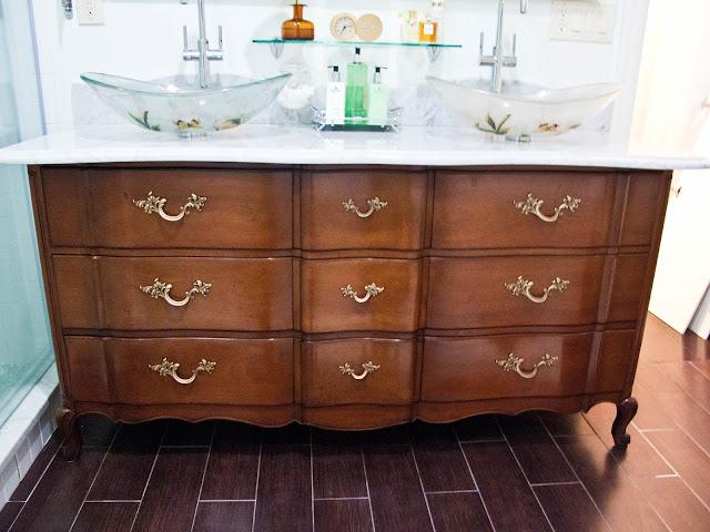 Brooklyn diy designs bathroom vanity for Bathroom vanities brooklyn mcdonald avenue
