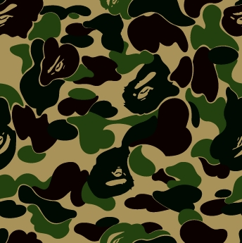 Us army camo wallpaper |The Free Images