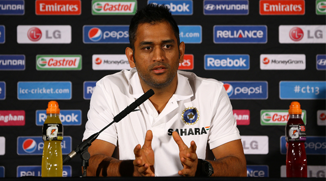 MS-Dhoni-India-vs-Srilanka-Semi-Final-ICC-Champions-Trophy-2013