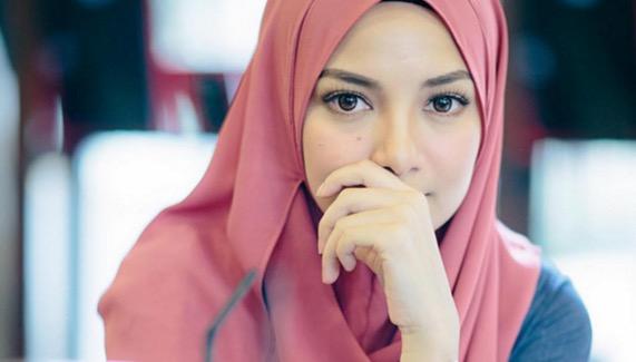 Jualan tudung Naelofar cecah RM50 Juta