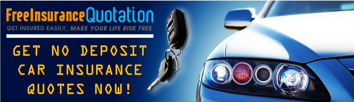 Car insurance options  Bank of Ireland