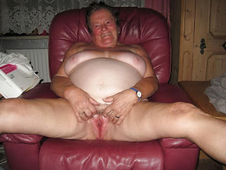 Teen Nude Girl - sexygirl-z68aAM3-728243.jpg