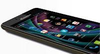 Detail Spesifikasi Dan Harga Handphone Smartfren Andromax U  Detail Spesifikasi Dan Harga Handphone Smartfren Andromax U 4.5