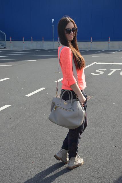 Moda femminile