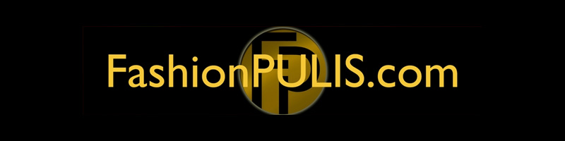 Fashion PULIS