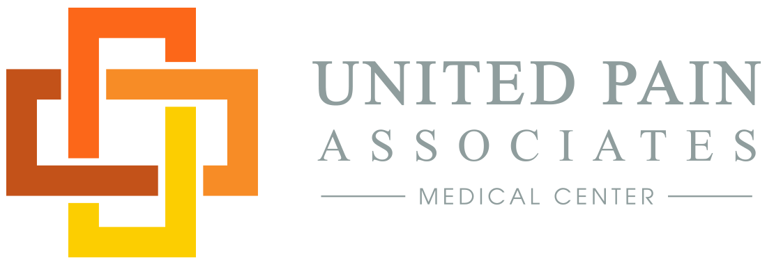 United Pain Associates Medical Center