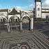 Imagens diferentes e bonitas de Ponta Delgada