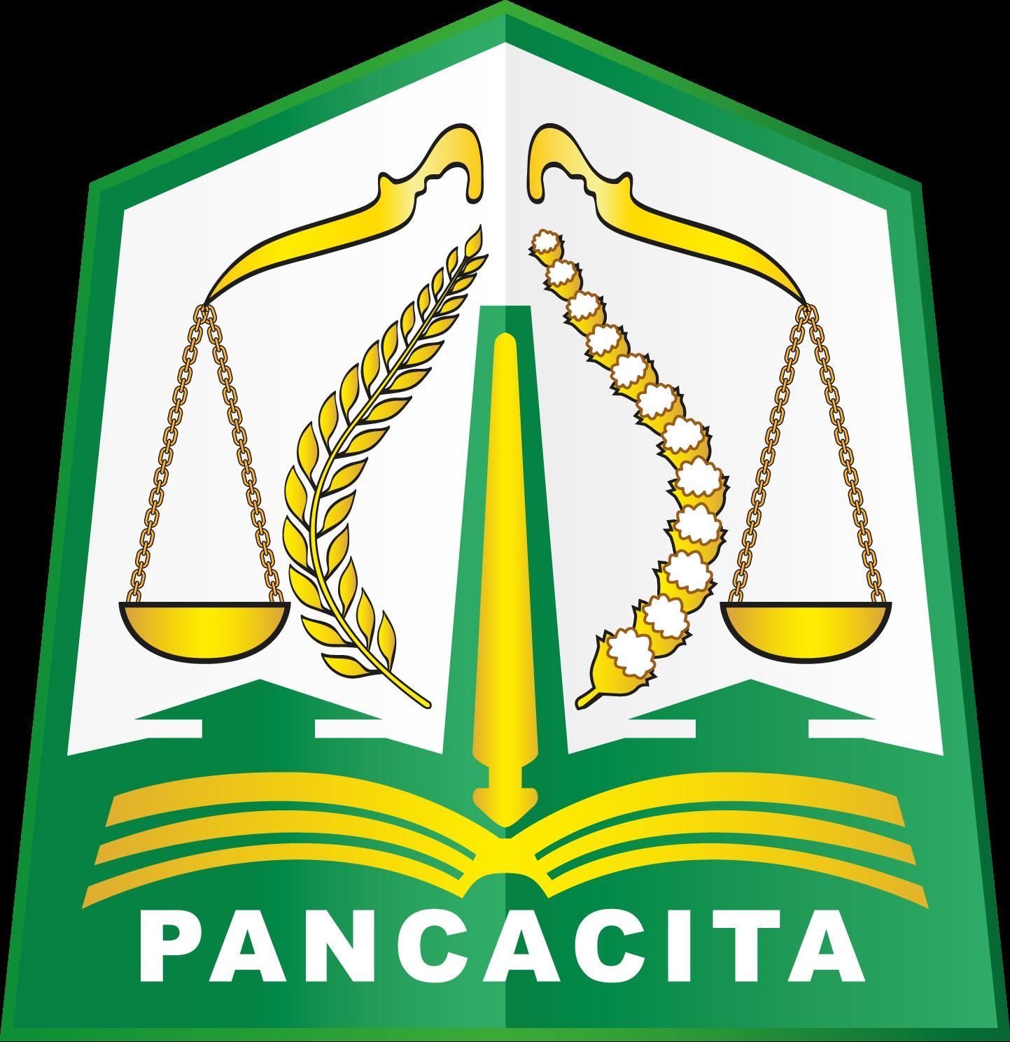 Hasil Quick Count Pilkada Serentak di Provinsi Aceh 2017