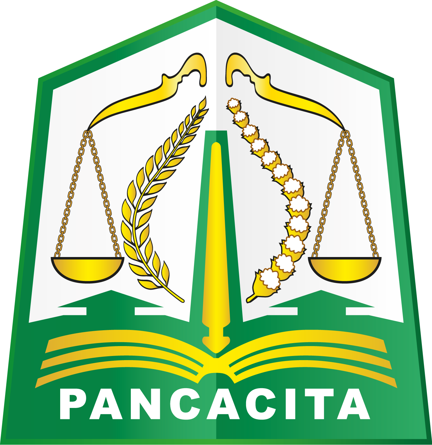 Hasil Quick Count Pilkada Serentak Aceh 2017 Peristiwa Fenomena