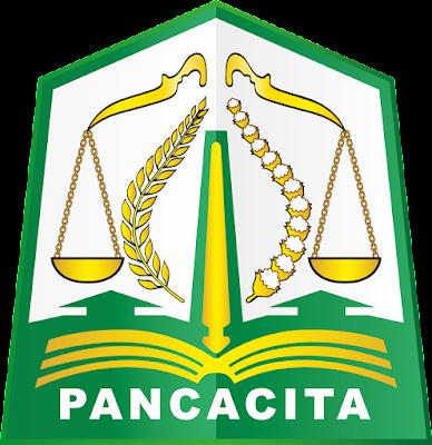 Logo Propinsi Aceh