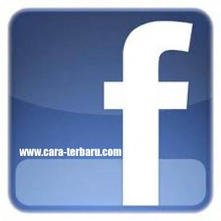 Cara+Melihat+Email+Facebook+Yang+Disembunyikan Cara Melihat Email Facebook Yang Disembunyikan