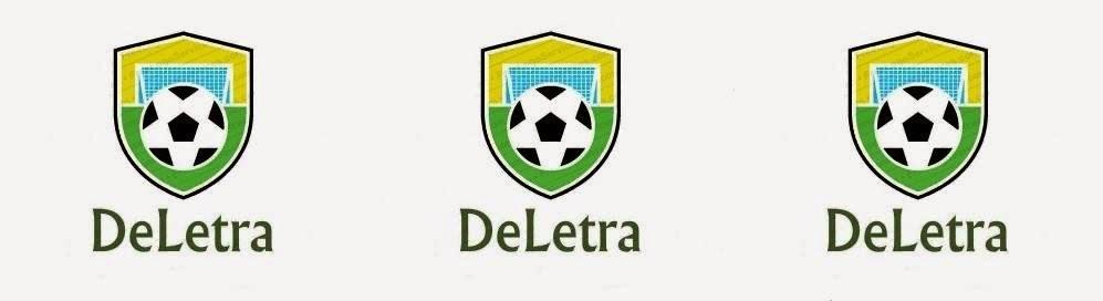 DeLetra