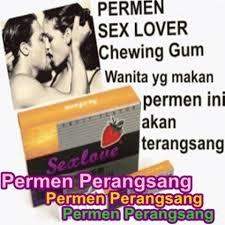 permen cinta obat perangsang wanita murah