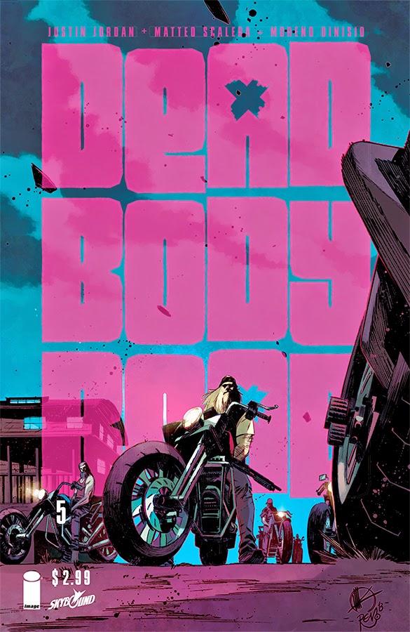 http://www.4shared.com/file/6En-GZBWce/Dead_Body_Road_05__2014___GdG-.html?
