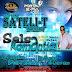 Salsa Romantica 2016 | Sateli-t Intensivo - Dj Preysler y Dj Yunior