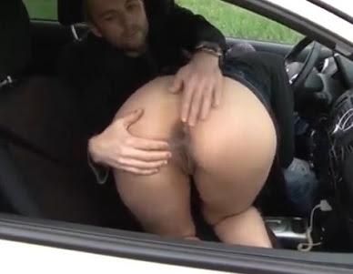 Kapali porno kili