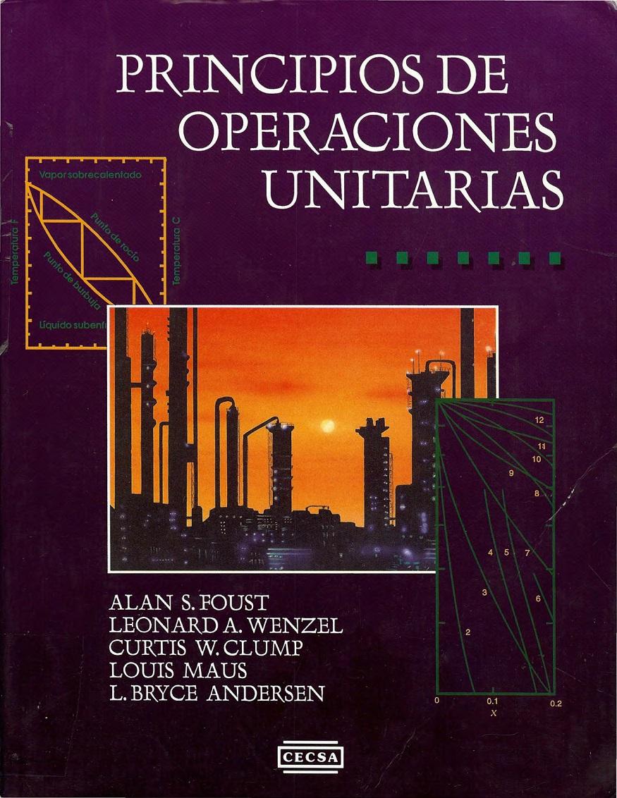 Ebooks Académicos | Libros Electrónicos Para ... - photo#41