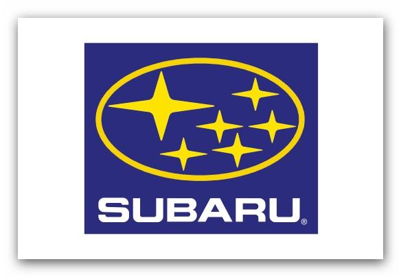Logo Subaru Vector Format Corel Draw | Contoh Desain Undangan