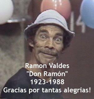 Don Ramon Don Ramon Fotos e imágenes de Don Ramon para facebook
