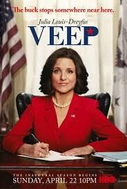 Assistir Veep 3x02 - The Choice Online