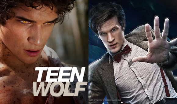nuove-stagioni-teen-wolf-doctor-who