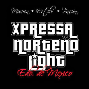 Xpressa Norteño Light