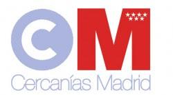 Hacia la catalanización de las Cercanías madrileñas
