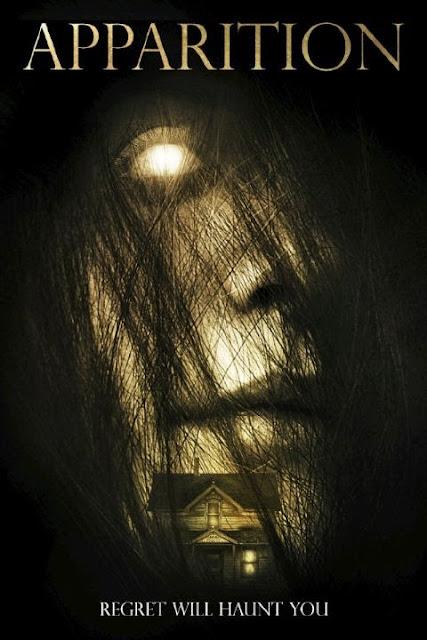 Apparition 2014