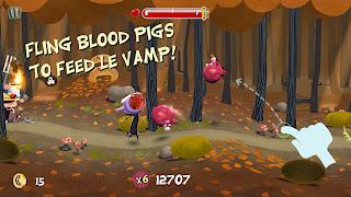 Le Vamp v2.9.28.0