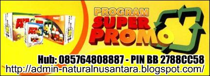 http://admin-naturalnusantara.blogspot.com/