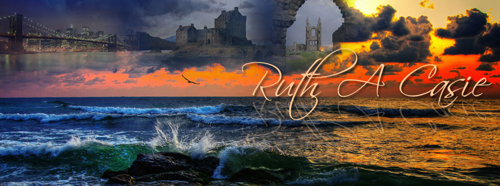 Ruth A Casie