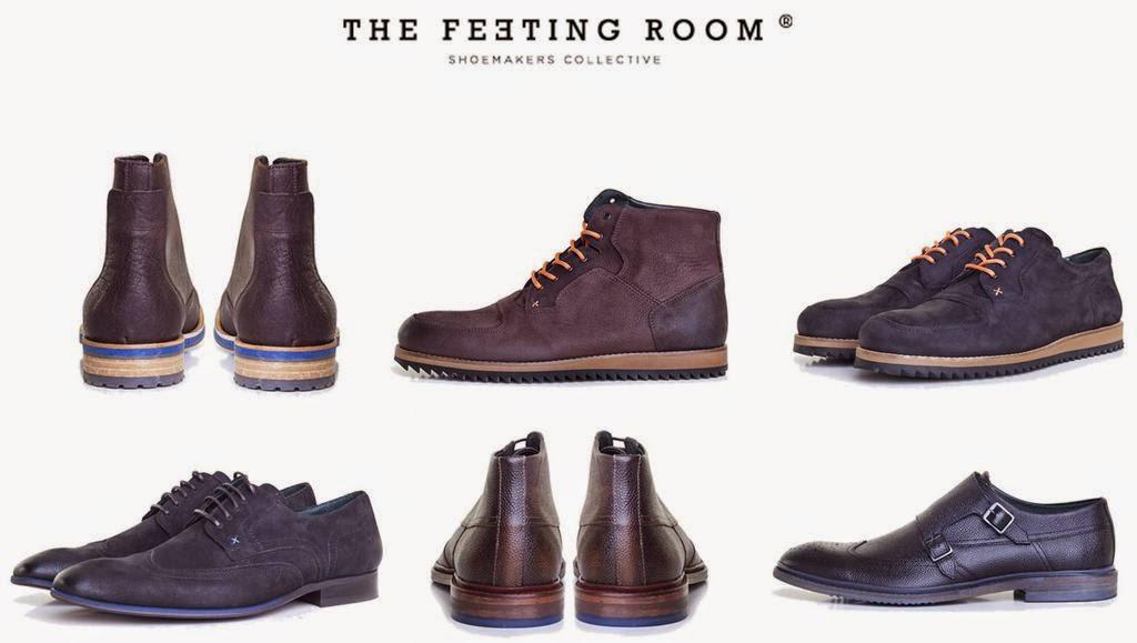 http://quiosquedoken.com/passatempo-exceed-shoes-373631