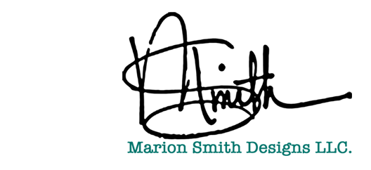 Marion Smith Designs