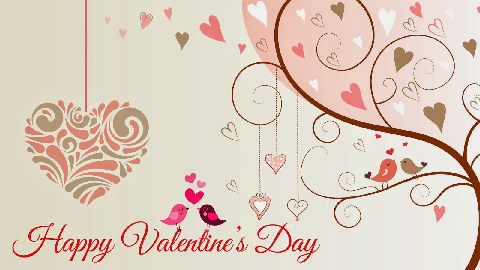 Advance happy valentines day 2019 wishes sms for Valentines day ideas seattle
