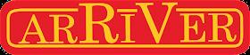 Arriver