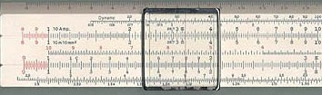 hemmi-80k-f-60dpi bambu kalkulator