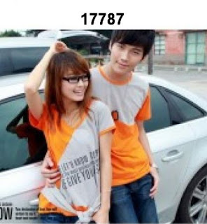 couple-korea-orange