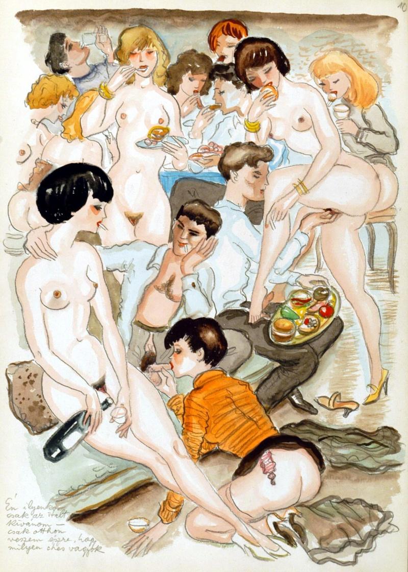 retro-erotika-risunok-besplatno