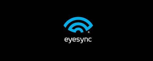 Eye Sync Logo