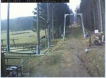 Webkamery Jedlová