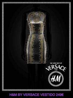 H&M-by-Versace6