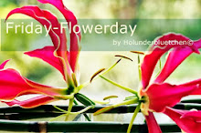 Flowerday