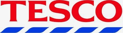 Tesco Outlets